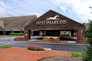 hunt-valley-inn-wyndham_1