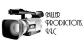 Miller Productions LLC