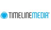 Timeline Media Photography